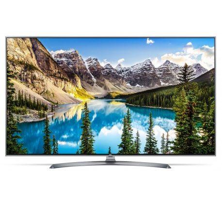 تعمیرات انواع تلویزیون ال ای دی و ال سی دی در منزل و محل شما 09129586955